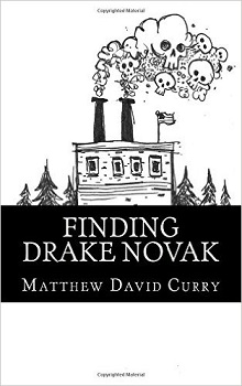 Finding Drake Novak